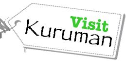 Visit Kuruman